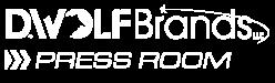 D.Wolf Brands, LLC – Press Room